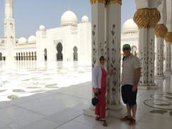 ABOU-DHABI-STYLE-DE-VIE-DEVENIR-ENTREPRE