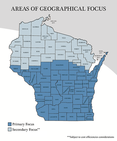 WLF County Coverage Map.png