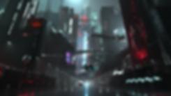CYBER_Assembly_v08_masterLayer.0301.png