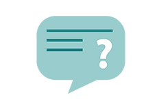 icon FAQ copy.png