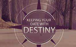 keeping your date with destiny.jpg