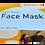 Thumbnail: 25 Count Masks