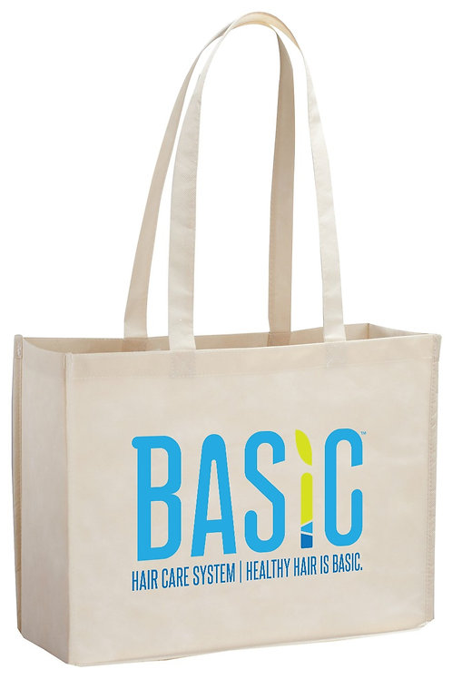 Tote Bag (Sales Executive Price Do Not Use Coupon)