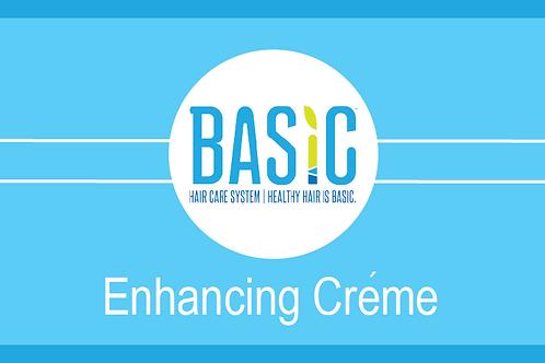 Enhancing Cream