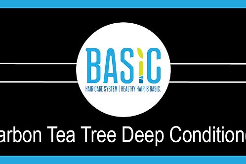 Tea Tree Deep Conditioner