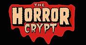 horror crypt.jpg