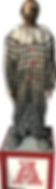 Buster_front_view.png