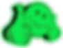 green_smile.png