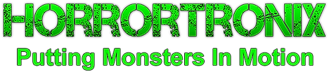 horrortronix2_logo.png