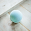 Thumbnail: Rock Bottom Soap Bath Bombs