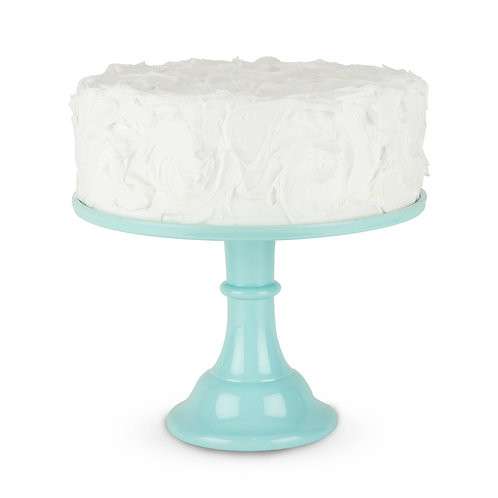 Melamine Cake Stands