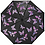 Thumbnail: Color Changing Umbrellas (3 Styles)