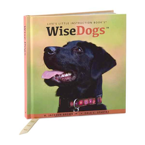 Wise Dogs by Hallmark