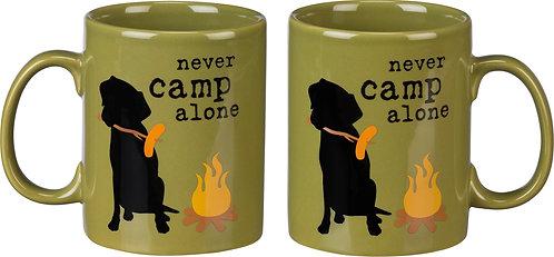 Pet Themed/Adventure Mugs