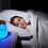 Thumbnail: Owl Silicone Night Light w/ Remote Control
