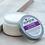 Thumbnail: Rock Bottom Soap Co., Shea Body Butter 4 oz.