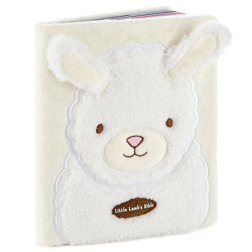 Little Lamb's Bible