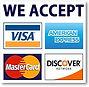 visa mastercard logo.jpg