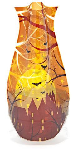 Modgy Seasonal Vases