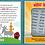 Thumbnail: Magnetic Poetry Kids Kit
