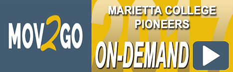 ON DEMAND marietta college.jpg