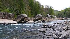 Gauley River.jpg