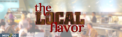 Page-Header-THE-LOCAL-FLAVOR.png