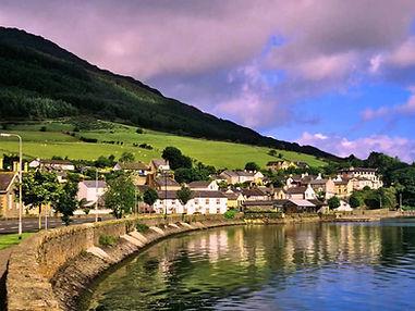 Ireland Pic 1.jpg