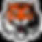 220px-Hockey_Club_Amur_logo.png