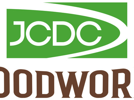 What's this JCDC Woodworks Place All About?