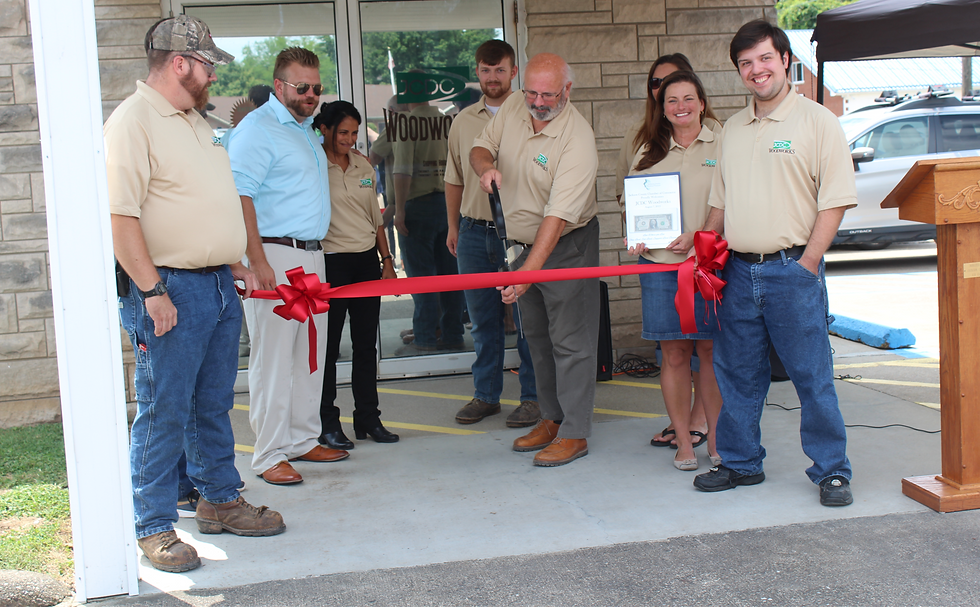 Ribbon Cutting Photo.png