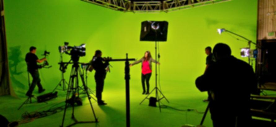 Video-Production-21.jpg