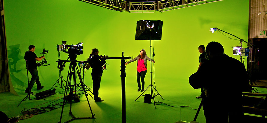 Video-Production-21.jpg