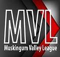 MVL.jpg