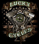 LUCKY CYCLE-BACK DESIGN.jpg