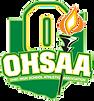 Ohio_High_School_Athletic_Association_lo