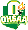 Ohio_High_School_Athletic_Association_lo