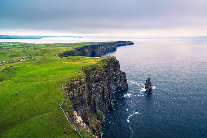interesting-facts-about-ireland-7.jpg