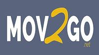 MOV2GO Logo.JPG