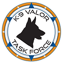 K9 Task force.png