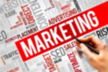 Marketing_Plan.jpg