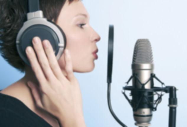 Vocal-Recording.jpg