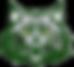 wildcat-logo-head.png