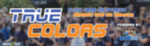 True-Colors-Banner-2-1024x318.png