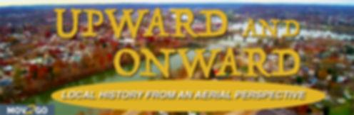 Page-Header-UPWARD-ONWARD.jpg