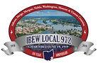 IBEW- Local 972.jpg