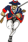 chairman-clipart-patriot-2.png