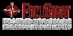 FOCUSTRAT- Logo w:Tagline.png