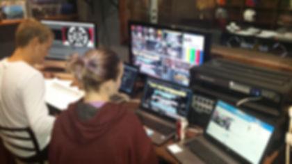 broadcast 2.jpg
