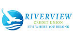 RIVERVIEW CREDIT UNION.jpg
